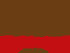 Sabbatani Logo