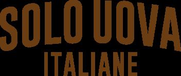 Sabbatani - solo uova italiane